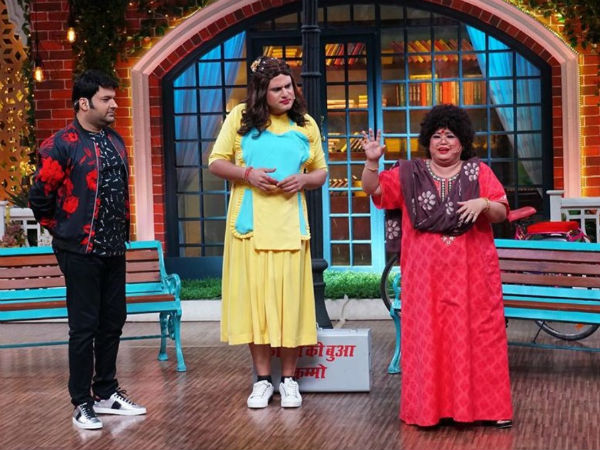 The Kapil Sharma Show, Kaun Banega Crorepati 11 & Superstar Singer