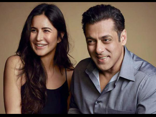 Katrina Says Salman Has Had Her Back Unfailingly!