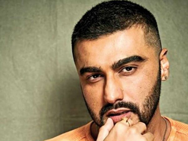 Arjun Kapoor Says There Is No Room For Bad Content On 'Arjun Recommends'