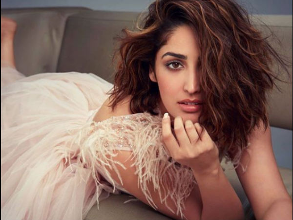 Yami Gautam To Devote Time For Organic Farming After 'Ginny Weds Sunny' Wraps!