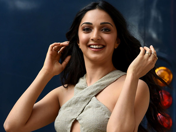 Kiara Advani To Play Female Lead In Bhool Bhulaiyaa 2