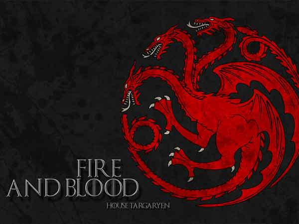 Hbo Has Yet Another New Fire And Blood Prequel To Game Of Thrones In Pipeline