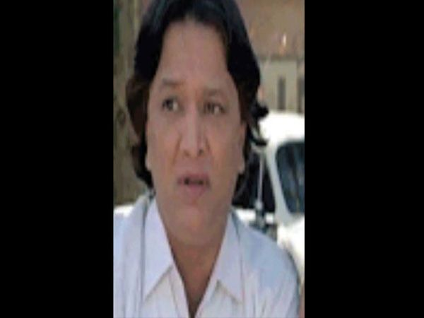Kathak Guru And Actor Veeru Krishnan No More: Priyanka Chopra, Athiya Shetty & Others React