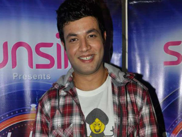 Chhichhore Actor Varun Sharma: People Can Relate Themselves To 'Sexa'