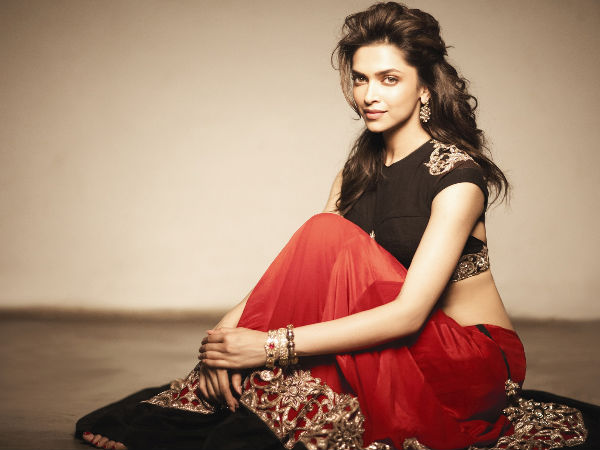 Deepika Padukone On Mental Health: Don't Think There's As Much Stigma As There Used To Be 4 Yrs Ago