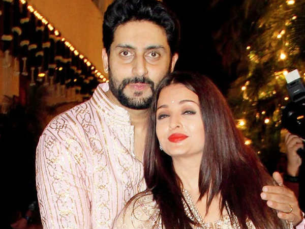 When Aishwarya Got Candid About Her Sudden Engagement