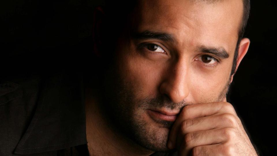 Akshaye Khanna On Marriage: I'm Not Cut Out For Sharing My Life With A Partner Or Kids