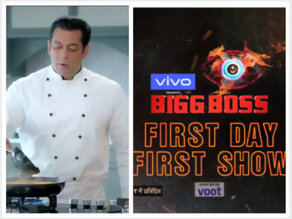Bigg Boss 13 Fans Excited As Salman Khan Announces Premiere Date, But NOT Happy With Time Slot