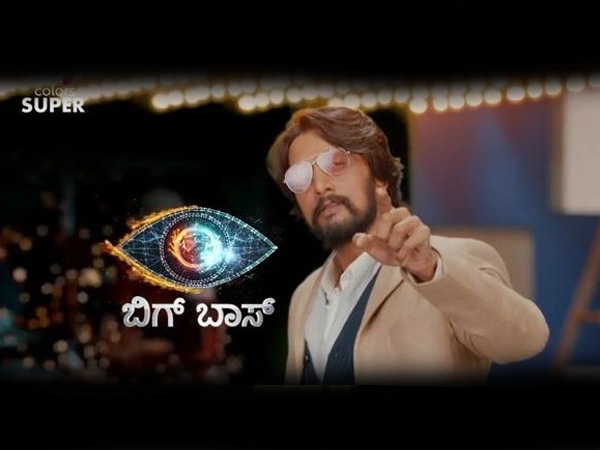 Bigg Boss Kannada Season 7's New Theme Upsets Viewers; Demand Equal Opportunity For Commoners!