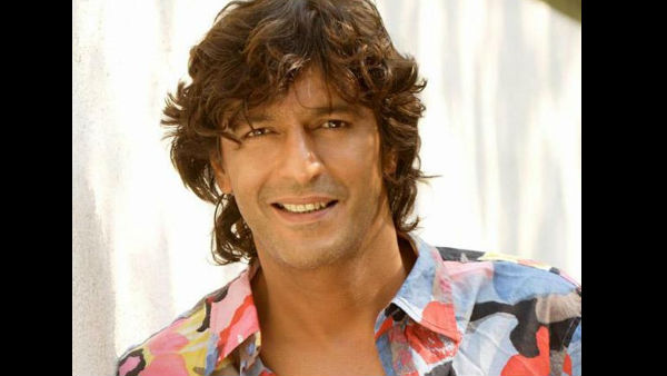 Chunky Pandey On Failure: After Giving Blockbuster, I Had No Work; I Was Sitting At Home For A Year
