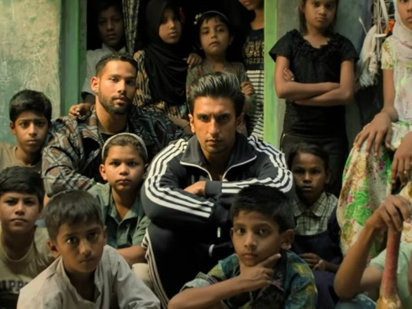 Gully Boy Selected As India's Official Entry For Oscars 2020; Farhan Akhtar Says 'Apna Time Aayega'!