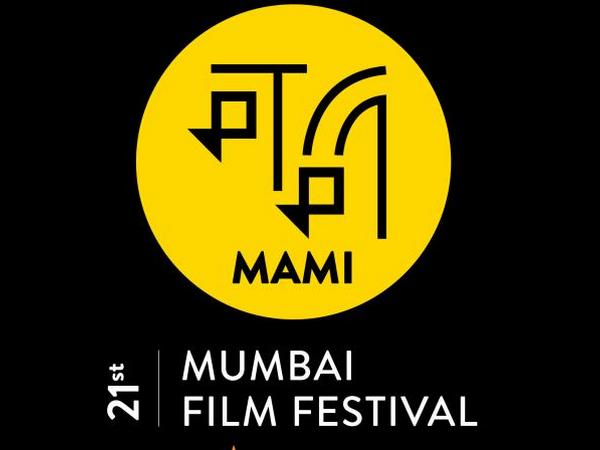 Jio MAMI 21st Mumbai Film Festival: These 10 Films Will Compete In The India Gold Section