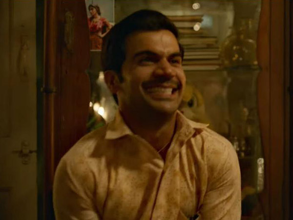 Made in China Trailer: Rajkumaar Rao Looks Promising In Businessman Avatar