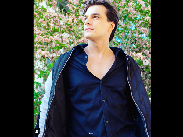 After Zain Imam & Eisha Singh, Mohsin Khan Diagnosed With Dengue; Fans Concerned