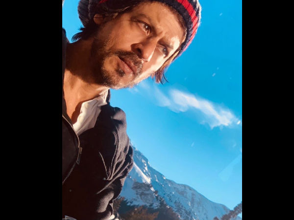 Why So Much Negativity & Hatred Towards Shahrukh Khan; Why Is He Being SHAMED By His Followers