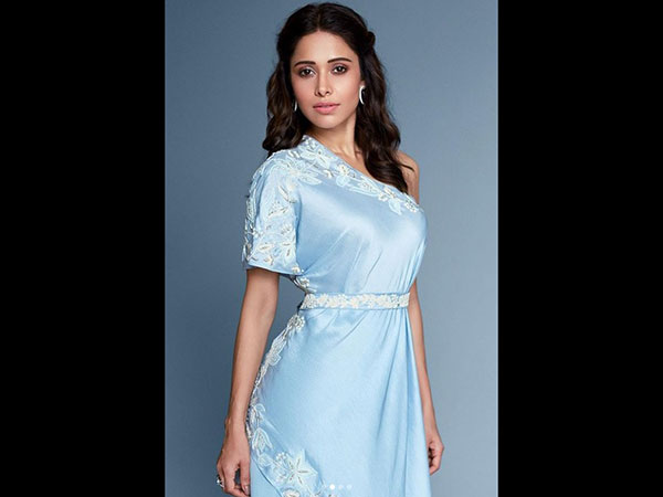 Nushrat Bharucha On Battling Depression: I Kept Believing Things Will Get Better The Next Day
