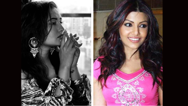Bigg Boss 13: Rashami Desai Upset Over Wedding Reports; Koena Mitra Among 6 CONFIRMED Contestants