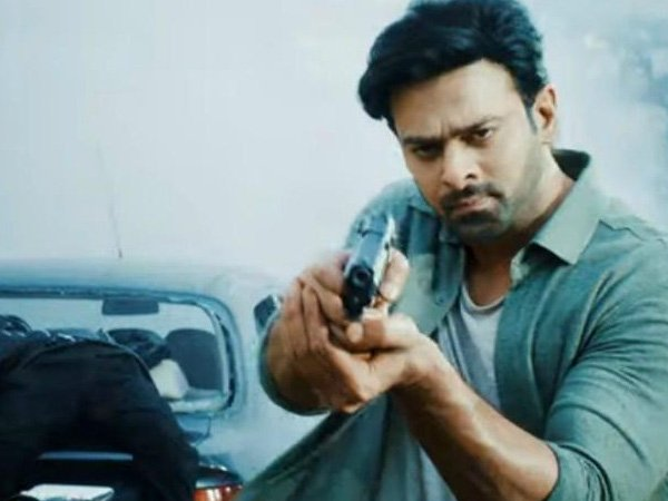 Prabhas Promised To Work With Sujeeth Again Even Before Saaho Hit Screens