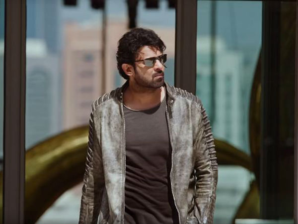 Saaho 1st Day Box Office Collection: Record-Breaking Opening