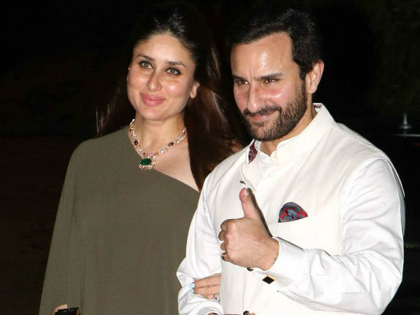 Kareena's Candid Confession