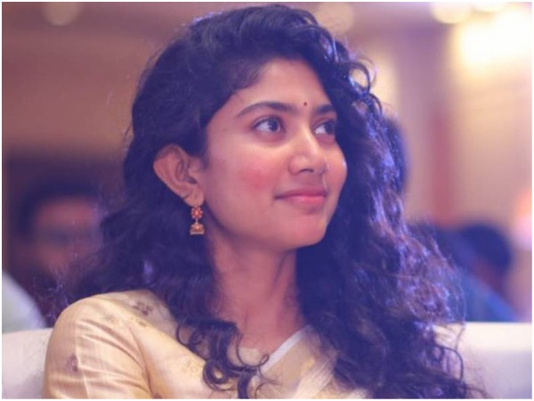 Sai Pallavi Struggling To Make It Big In Tollywood: 3 Reasons Behind Her Downfall