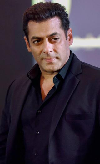 Inshallah Fiasco: Salman Khan Refused To Kiss Alia Bhatt?