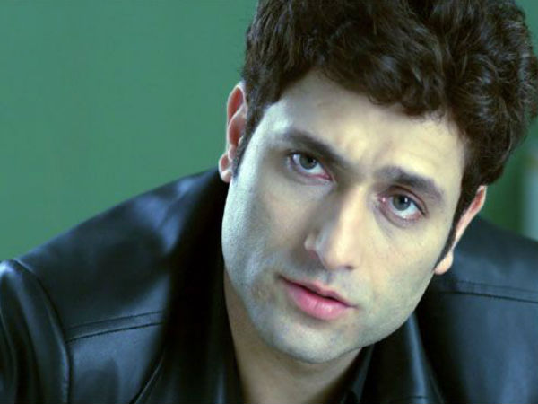 Shiney Ahuja's Rape Case: Section 375 Writer Manish Gupta Shares Disturbing Details!