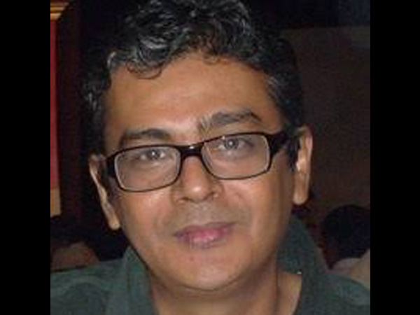 Mardaani Editor Sanjib Dutta Passes Away; Filmmaker Sujoy Ghosh Says, 'We Will Miss You'