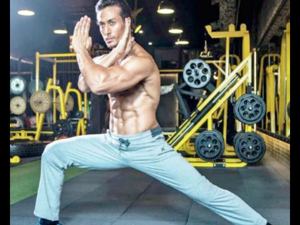 War Director Siddharth Anand Talks About A JAW-DROPPING Action Sequence Shot By Tiger Shroff!