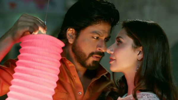 Navratri 2020 Song Of The Day: Shah Rukh Khan's Udi Udi Jaaye From Raees Needs Your Attention</a><a href=