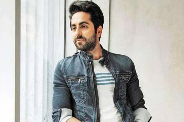 Ayushmann Khurrana Says Dream Girl Is A 'Paisa Vasool' Movie