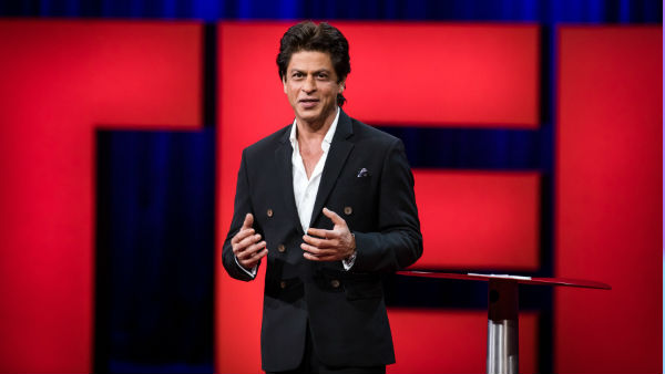 When SRK Had Talked About Zero Debacle