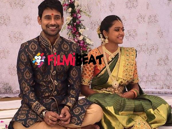 Bigg Boss Telugu 3 Contestants Varun Sandesh & Vithika Sheru's Salary Revealed?