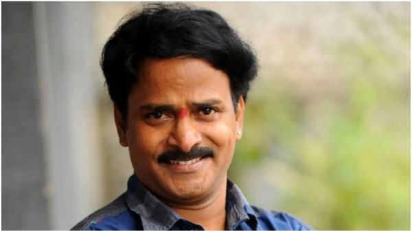Telugu Actor Venu Madhav In A Critical State; Currently On Life Support!