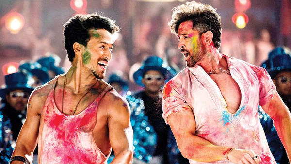 Hrithik Roshan-Tiger Shroff Won't Promote War Together; The Reason Will Leave You Surprised!