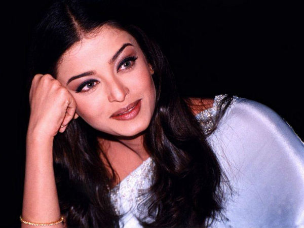 When A Hurt Aishwarya Rai Bachchan Reacted To Being Hit By Media: People Feel Good Hitting Out At Me