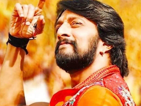 Pailwaan Day 3 Box Office Collections: Kannada Version Of Sudeep's Film Makes The Highest Profit
