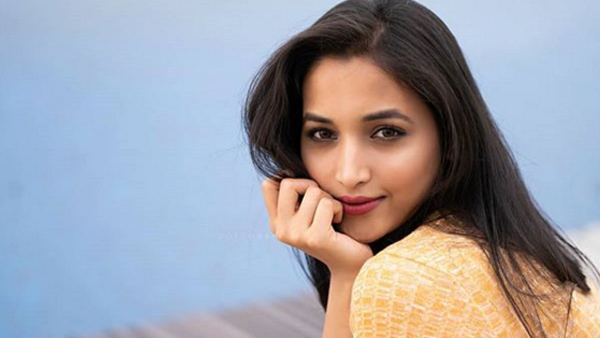 KGF Queen Srinidhi Shetty Turns A Year Older! B'day Wishes Pour In From Fans & Well-Wishers