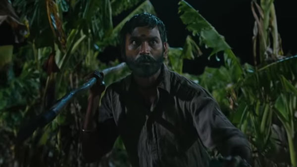 Asuran Box Office Collections 10 Days Dhanush Starrer Is Racing Ahead