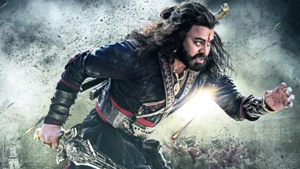 Sye Raa Narasimha Reddy Worldwide Box Office Collections (Day 20): Witnesses Huge Drop!