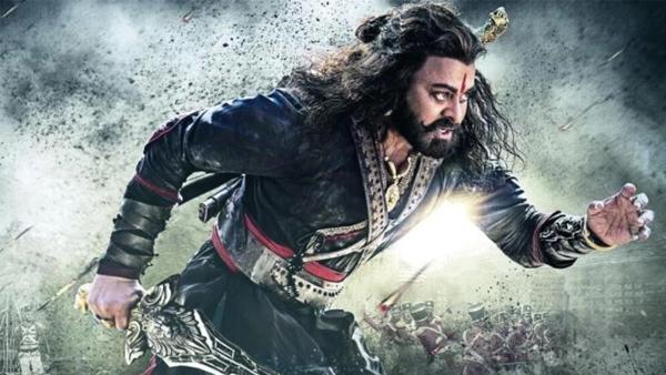 Sye Raa Narasimha Reddy Worldwide Box Office Collections (Day 20): Witnesses Huge Drop!