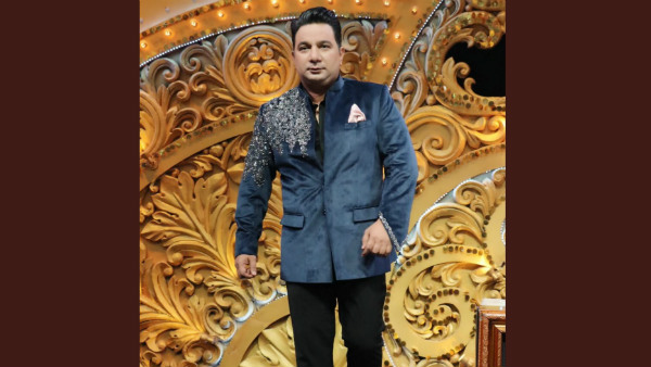 Nach Baliye 9: After Ahmed Khan's Rude Comments, Choreographers Boycott Show!