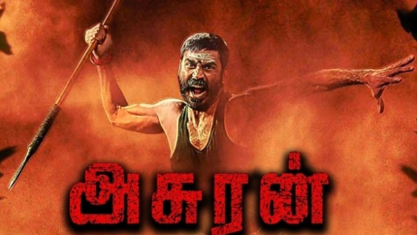 Asuran Will Not Have Early Morning Shows In Tamil Nadu, Dhanush Fans Disappointed