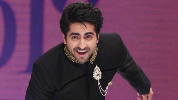 Salary Talk: Ayushmann's Remuneration Gets Hiked By 500%