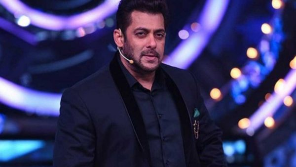 Bigg Boss 13 Controversy: 20 Arrested For Protesting In Front Of Salman Khan's Residence