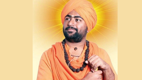Bigg Boss Kannada 7's Gurulinga Swamiji Feels He Got Evicted Due To Lack Of Popularity