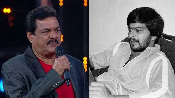 Jai Jagadish Reveals Interesting Details About Shankar Nag