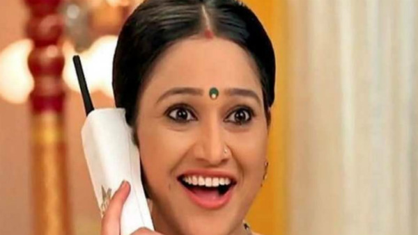 TMKOC: Disha NOT Returning To The Show, Confirms Mayur!