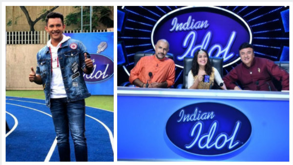 Indian Idol 11: Here's How Much Aditya Narayan, Neha Kakkar, Anu Malik & Vishal Are Being Paid