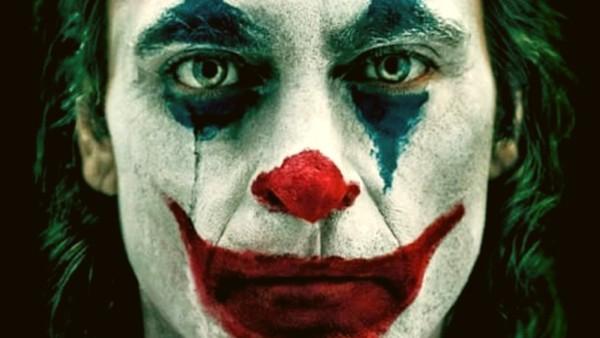 California Theatre Receives 'Credible Threat' For Screening Joker